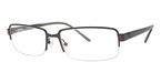 Revolution Eyewear REV737 Dusty Grey