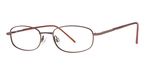 Modern Optical Global Brown