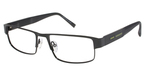 A&A Optical QO3670 403 Black