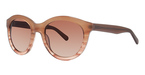 Vera Wang Anabel Brown