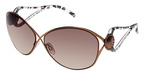 Baby Phat B1039 Brown