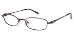 A&A Optical Irreplaceable Purple