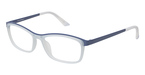 Humphrey's 582147 Blue Grey