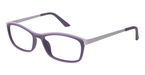Humphrey's 582147 Purple