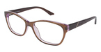 Brendel 903013 Brown
