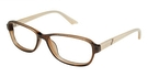 Brendel 903014 Brown