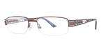 Lawrence T2060 Brown