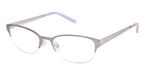 Ted Baker B216 Lilac