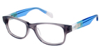 A&A Optical TO3470 403 Black