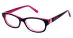 A&A Optical TO3490 405 Pink