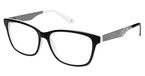 A&A Optical RO3570 403 Black