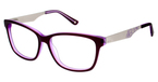 A&A Optical RO3570 418 Purple