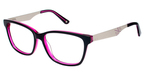 A&A Optical RO3570 405 Pink