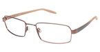Charmant CX 7268 Brown