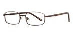 Woolrich 8153 Brown