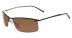 Tommy Bahama TB6030 GREEN/ LIME
