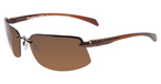 Tommy Bahama TB6032 Brown