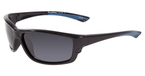 Tommy Bahama TB6031 Black