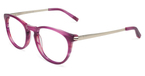 Jones New York J751 Pink