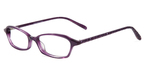 Jones New York Petite J220 Purple