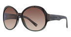 William Rast WRS 2081 Black / Grey