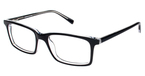 A&A Optical Fremont St Black