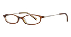 Revolution Eyewear REV428 Hazel