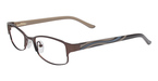 Cafe Lunettes cafe 3165 Cocoa