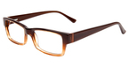 Altair A4025 Brown Fade