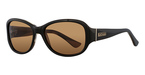 Kay Unger K614 Brown