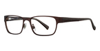Orvis OR-Obey Matte Brown
