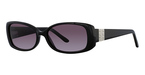 Catherine Deneuve CD-606 BLK-35 BLACK