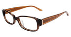 Tommy Bahama TB5028 Brown
