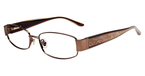 Tommy Bahama TB5027 Brown