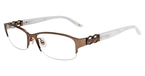 Tommy Bahama TB5024 Light Brown