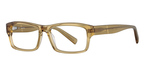 Nautica N8078 (740) Crystal Yellow