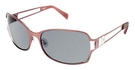 Tura Sun 005P BROWN MONO POLARIZED