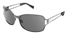 Tura Sun 005P GRAY MONO POLARIZED