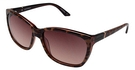 Brendel 906037 Brown Leopard