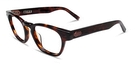 John Varvatos V358 UF Brown