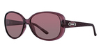 Suntrends ST170 Purple
