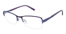 Brendel 902145 Purple