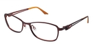 Brendel 902141 Brown