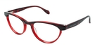 Ted Baker B713 Red