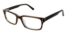 Perry Ellis PE 329 Brown