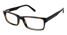 Perry Ellis PE 332 Black
