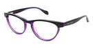 Ted Baker B713 Purple