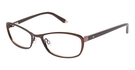 Humphrey's 582175 Brown