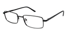 A&A Optical M561 Black