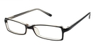 A&A Optical L4027 Brown